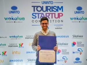Intervista con Thiago Araujo, Founder di HiJiffy (CHATBOT)