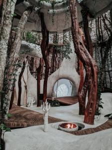 """Habitas, la """"Club Med for Millenials"""", raccoglie 20 milioni di dollari"""