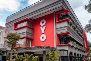 OYO Hotel and Homes: come sta cambiando il modello del franchising