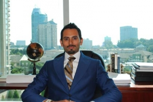 Intervista con Rakesh Chauhan – AD e Presidente di Banyan Investment Group (GRUPPO ALBERGHIERO)