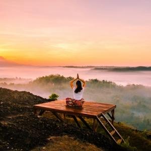 Focus su mente, corpo e anima: l'esperienza cliente del nuovo marchio alberghiero JANU