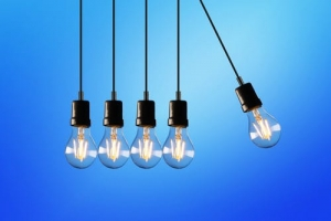 9 Idee per migliorare le performance di prenotazione durante la crisi