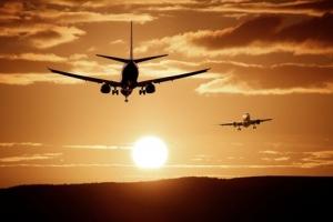 L'industria dei viaggi: Google Flights spariglia le carte