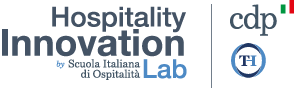 Hospitality Innovation Lab