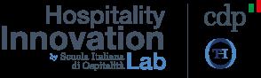 Hospitality Innovation Lab