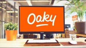 La start-up olandese Oaky raccoglie 8,7 milioni di euro per l'upselling degli alberghi
