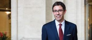 """""""C'è bisogno di esperti che indirizzino nella scelte tecnologiche, soprattutto nelle aziende più piccole e familiari"""": l'intervista a Pietro Magrino, direttore Palazzo Naiadi"""