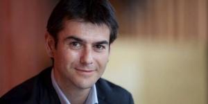 Turismo fase 3: intervista a Massimo Zedda, consigliere Regione Sardegna
