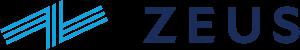 Zeus Living, startup che fornisce alloggi aziendali, raccoglie 15 milioni di dollari per far fronte all'emergenza Covid
