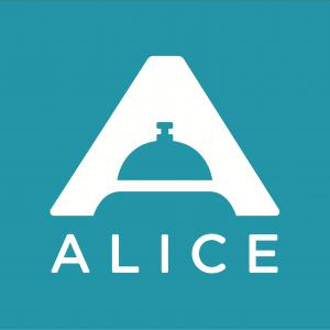 ALICE: un eBook per la gestione delle operations alberghiere post Covid