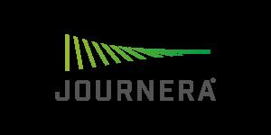 Journera: 11,6 milioni di dollari per lo sviluppo della piattaforma tecnologica