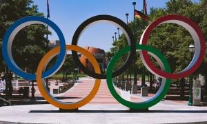 Airbnb annuncia nuove esperienze virtuali: dalle Olimpiadi a Tik Tok