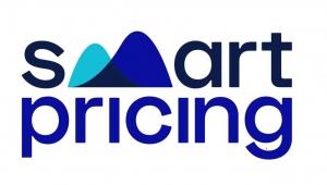 Smartpricing: il revenue management a portata di mano
