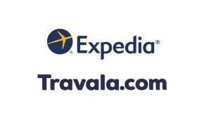 Expedia apre alle criptomonete: partnership con Travala.com