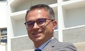 Il rapporto tra tecnologia e albergatore: il punto di Giancarlo Formica, A.D. del Santa Caterina Village e delegato provinciale Federalberghi Cosenza
