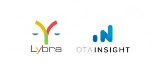 Lybra e OTA Insight insieme per un sistema RMS più efficace