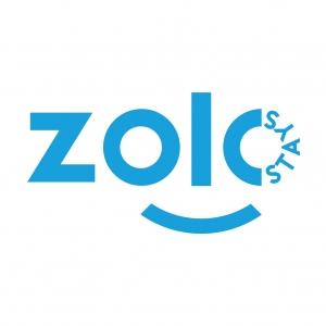 Co-living: Zolo raccoglie 56 milioni di dollari