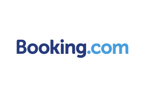 Covid-19: Booking.com taglia il 25% della forza lavoro