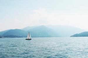 GetMyBoat, l'Airbnb delle barche, prende il largo: +3900% di crescita