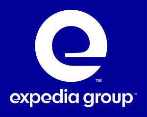 UNWTO ed Expedia uniscono le forze per il rilancio del settore turistico