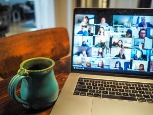 Hopin, la startup che ha reso possibile i grandi eventi online, vale più di 2 miliardi di dollari